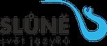 Slůně – svět jazyků, s.r.o.
