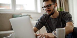 Nové kurzy on-line: soft v angličtině, crash vněmčině a rétorika v čeština